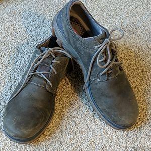 Men's Merrill Golf Shoes